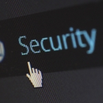 Online security at times of uncertainty